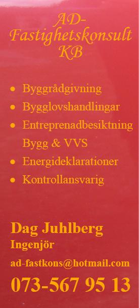 AD-Fastighetskonsult