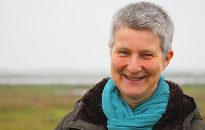Anne Andersson, Utklippan Design Sweden AB