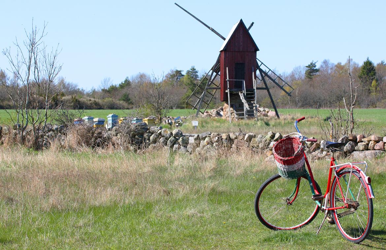 cykelorientering-kust-kust