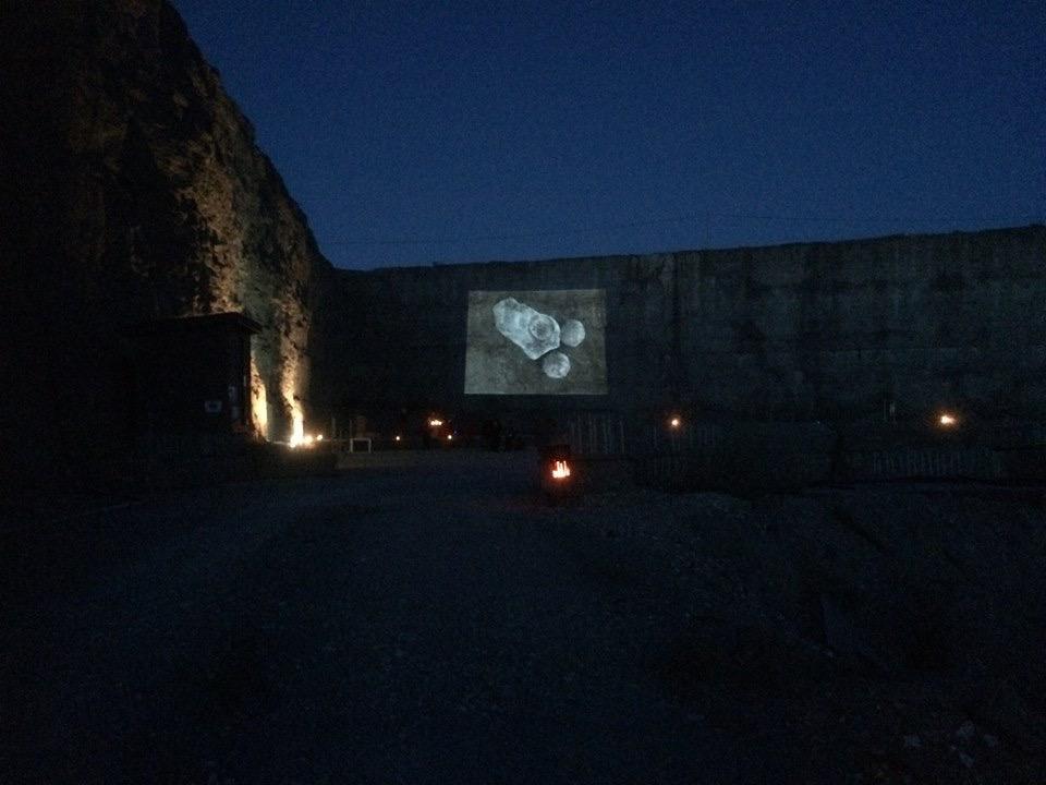 Gillberga Natur- och Kulturbrott - Bilder på Berget