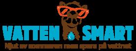 Hjälp oss att spara på Ölands vatten tack!