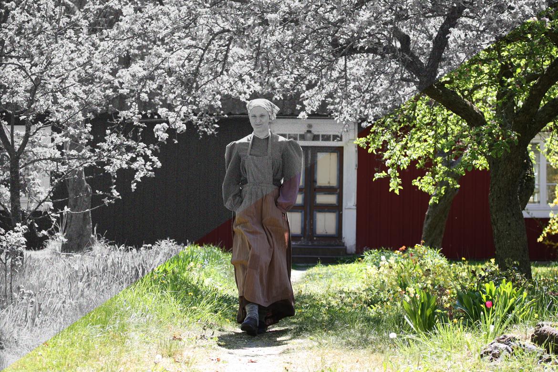 tidsresa1906-1